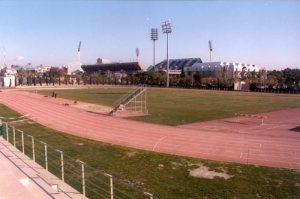 estadio_atletismo2_g