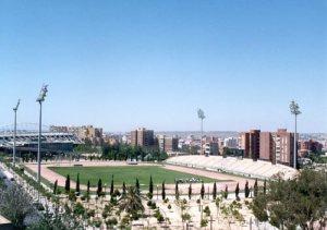 estadio_atletismo_g